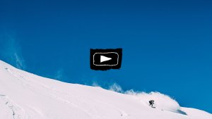 """Vermont is for Lovers...of Snowboarding—""""100 North"""" Full Video"""