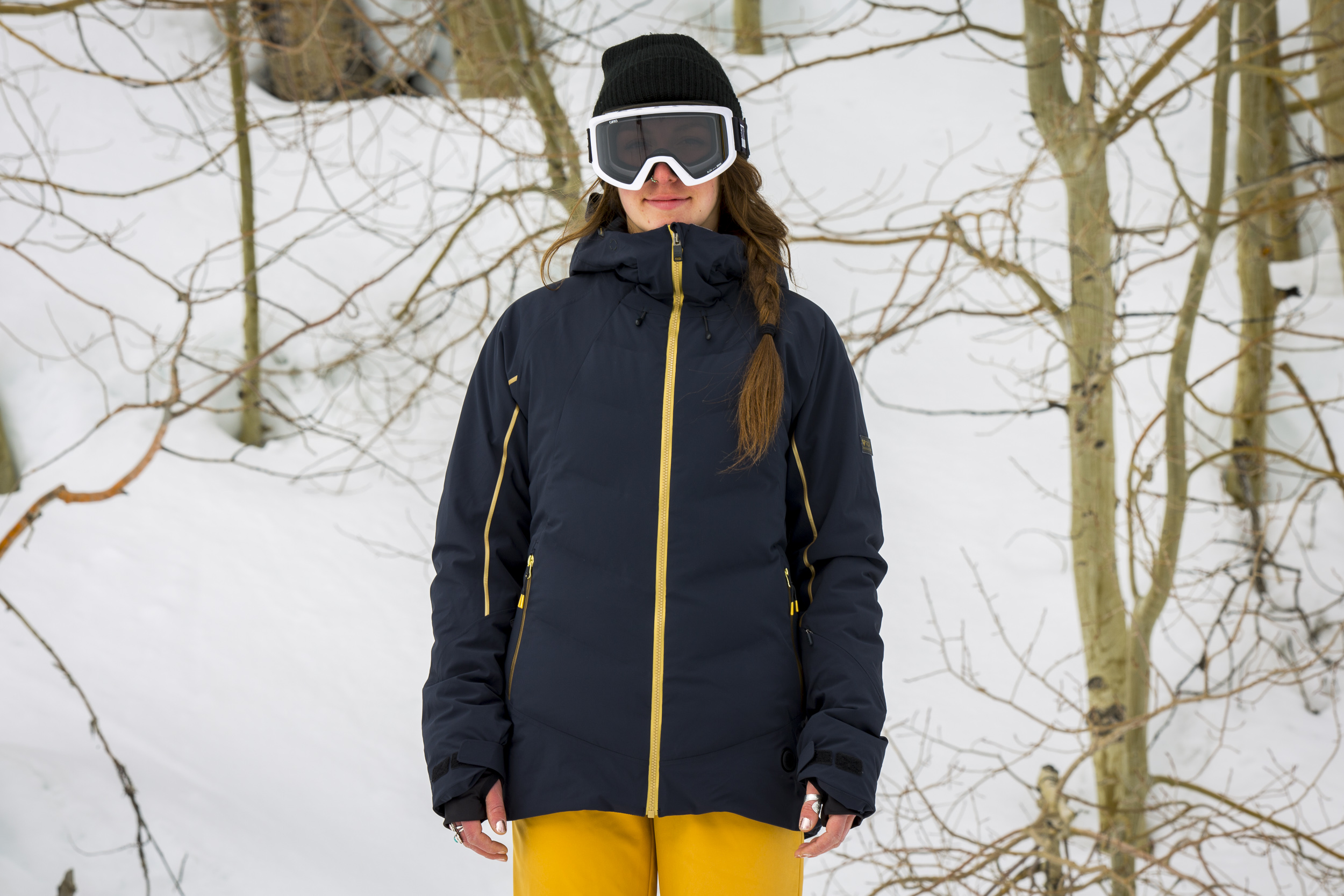 Roxy Highliners Aspen ChrisWellhausen 132