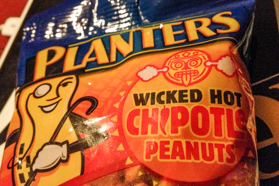 wicked-hot-planters-peanuts