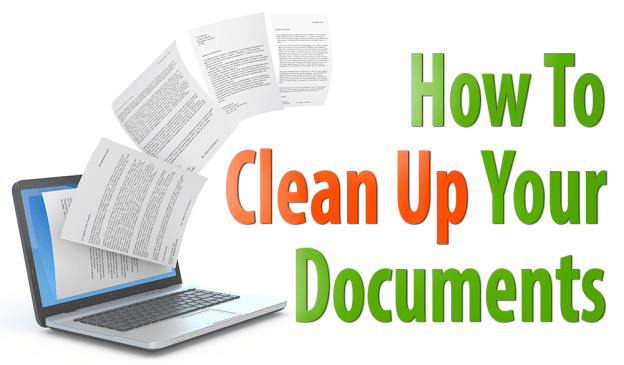 blog-image-how-to-clean-up-your-documents-v1