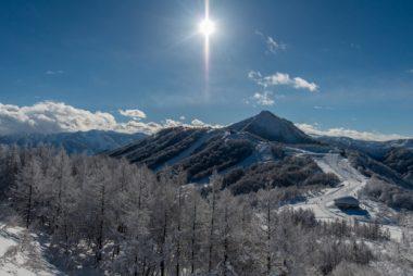 maiko-snow-resort-2015-1