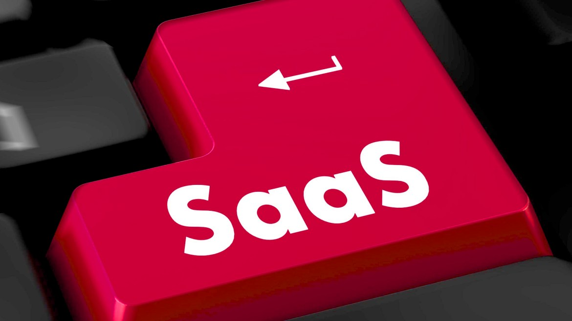Digital Transformation Reveals Limitations of Software Packages and SaaS