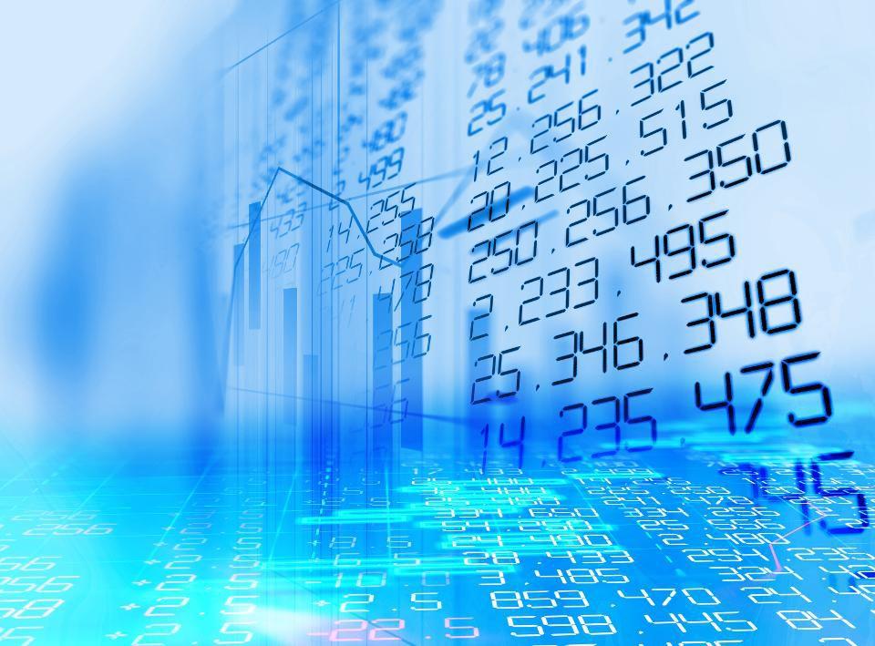 Accelerating Sumitomo Mitsui Banking Corporation's (SMBC) Data-Driven Culture With AutoML 2.0