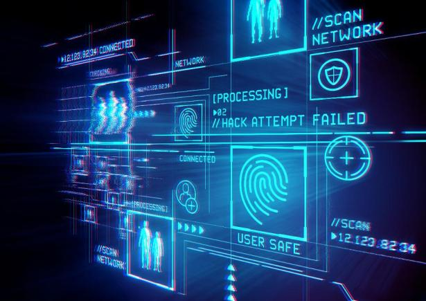 How Artificial Intelligence Will Improve Cybersecurity In 2020