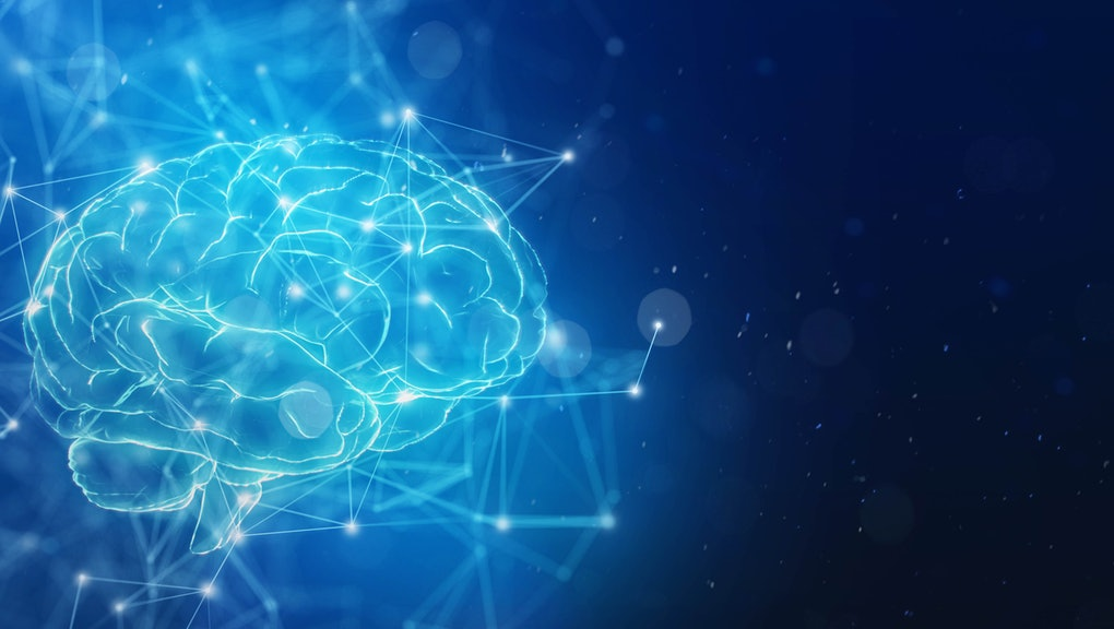 Towards A General Theory Of Intelligence | Rise Of Ai Conference 2019