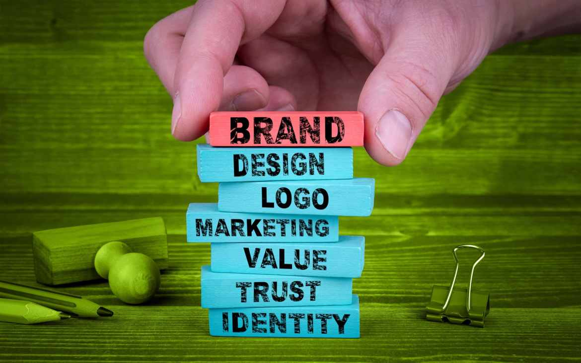 What Is A Master Brand Strategy And The Right Approach To Master Brand Strategy