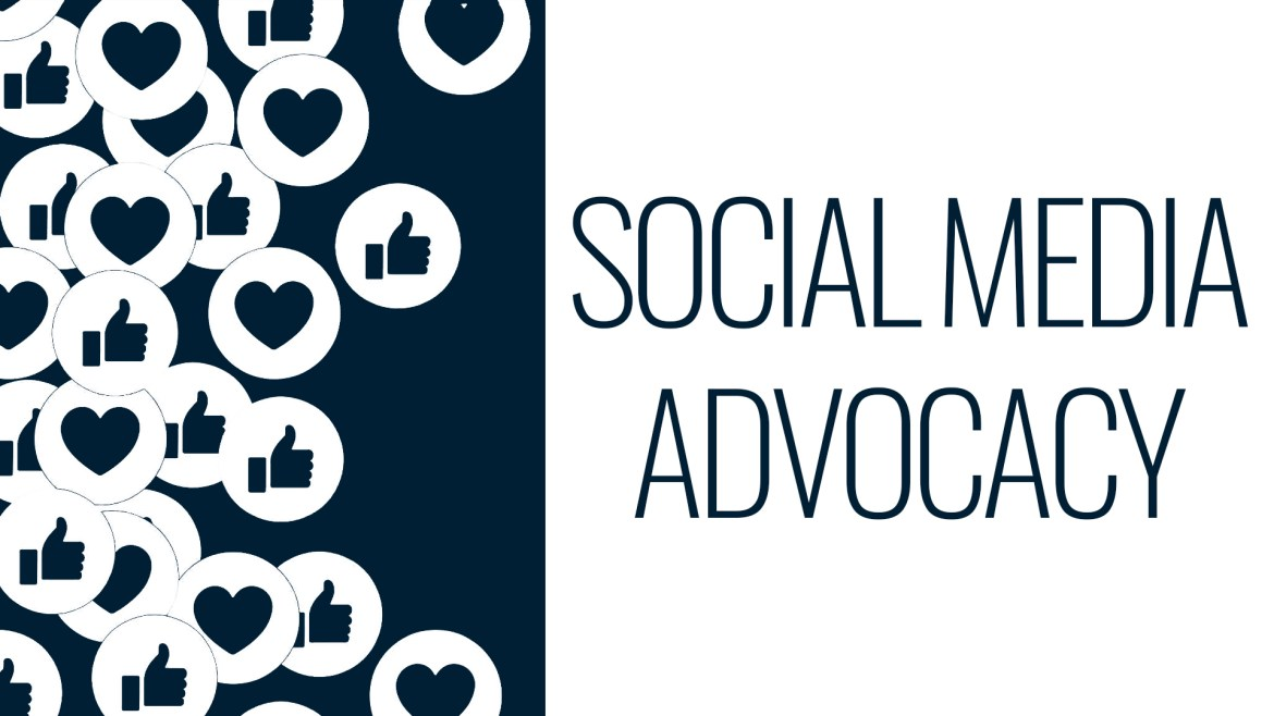 What Is Social Media Advocacy And How To Integrate It Into Your Marketing Strategy
