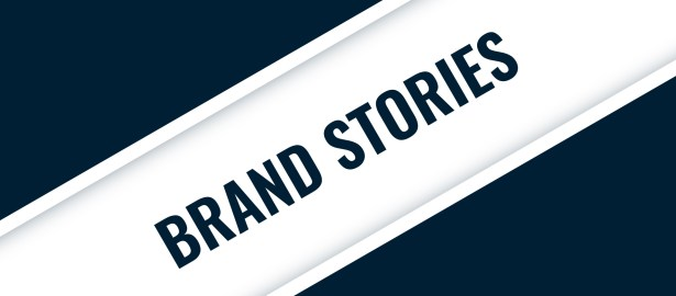 Brand Stories – Stories Vs Interruptions | A Documentary