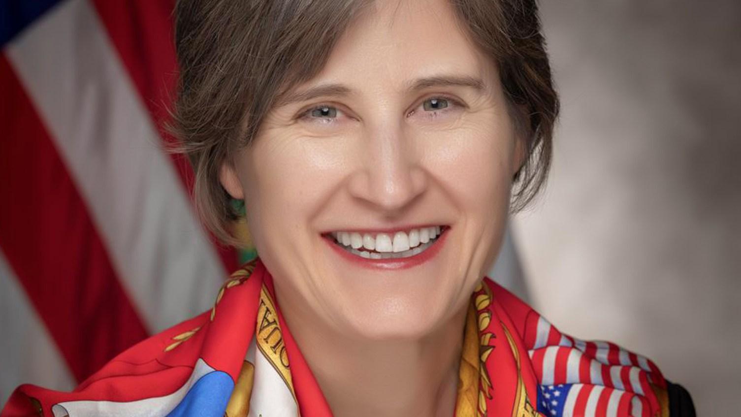 An Interview With Cheryl Ingstad, Director, AI And Technology Office At U.S. Department Of Energy