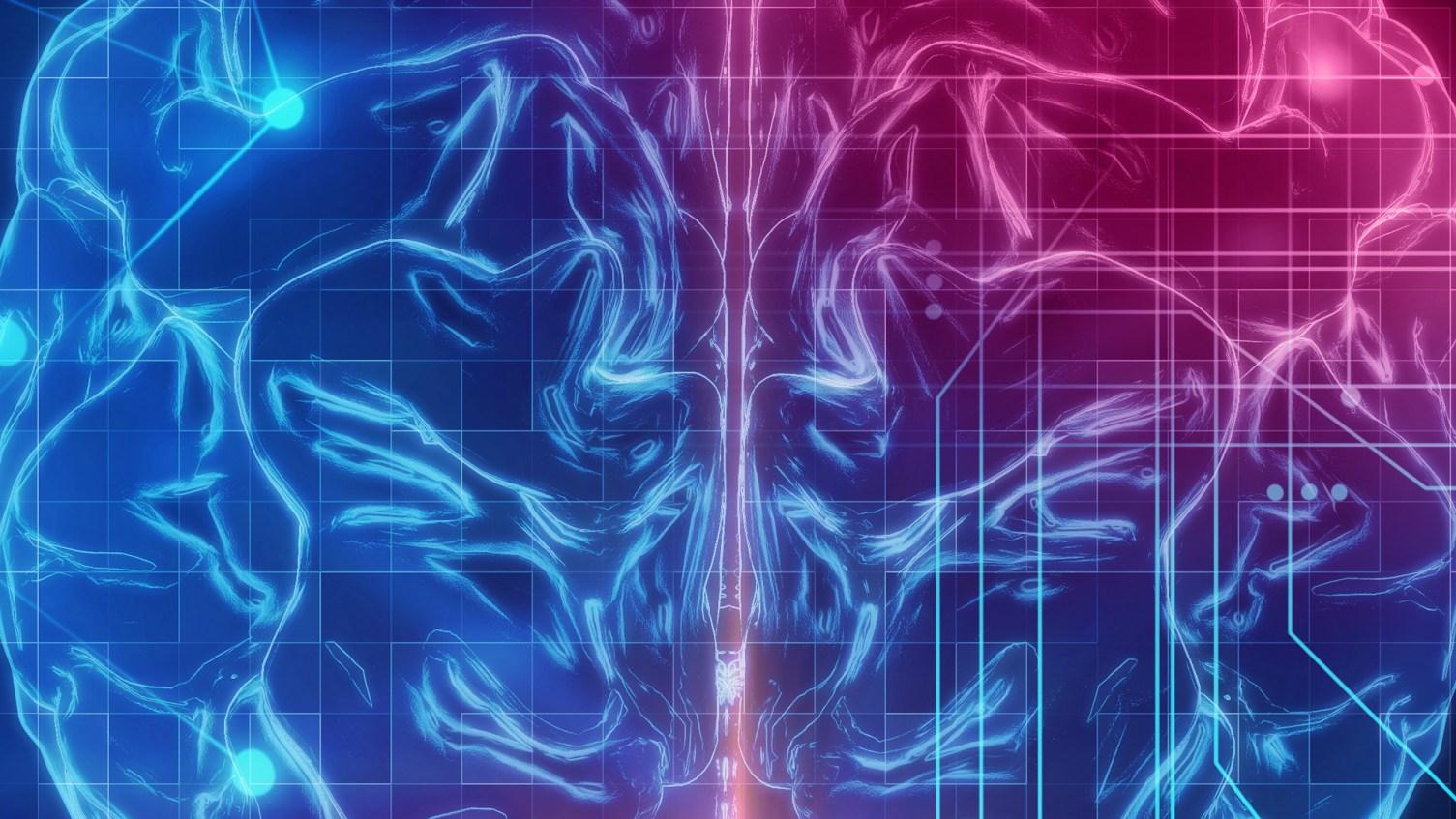 Conversational Pattern Of AI - Machines That Can Understand Human Speech