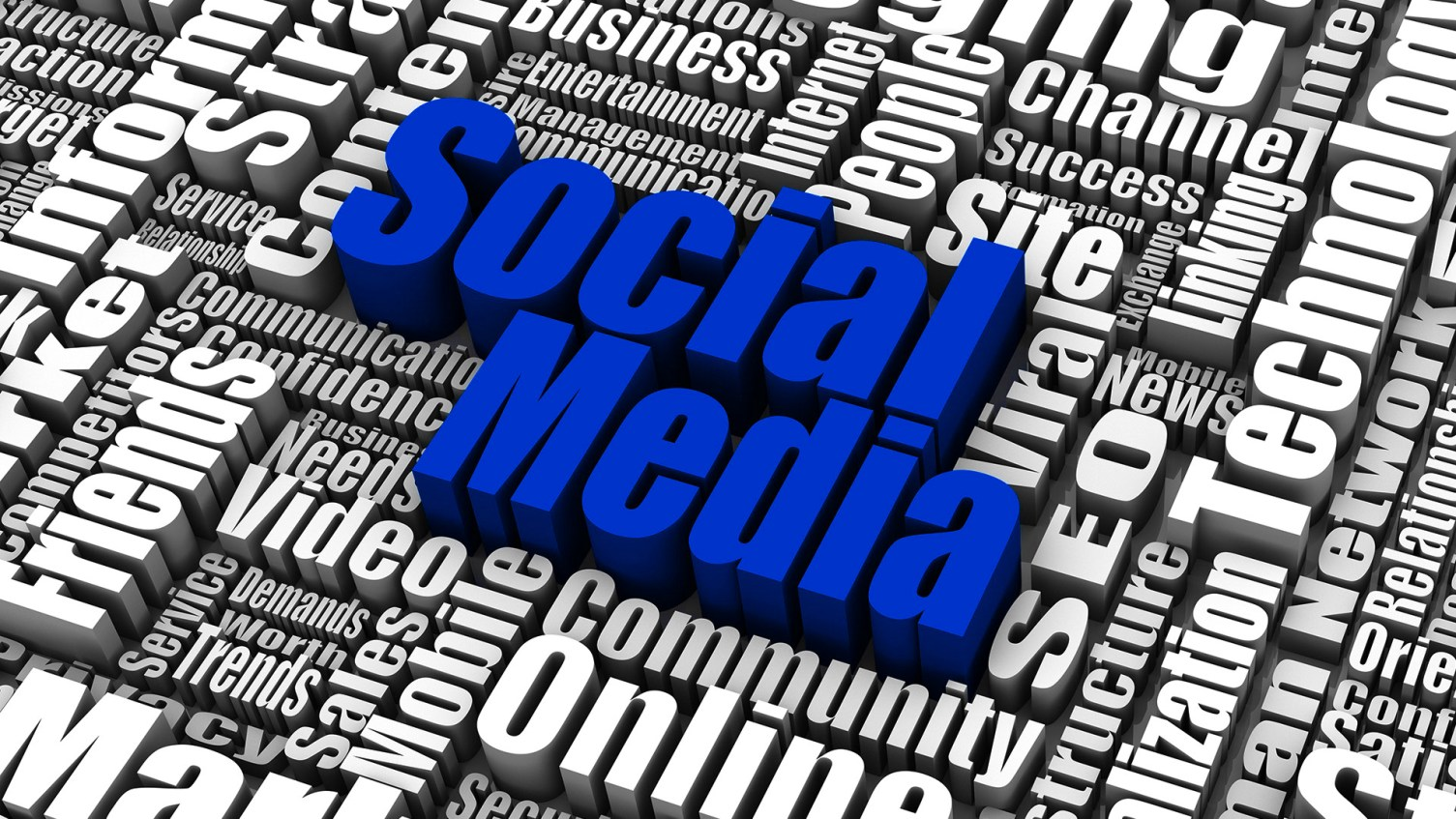 How To Increase Brand Awareness With Social Media