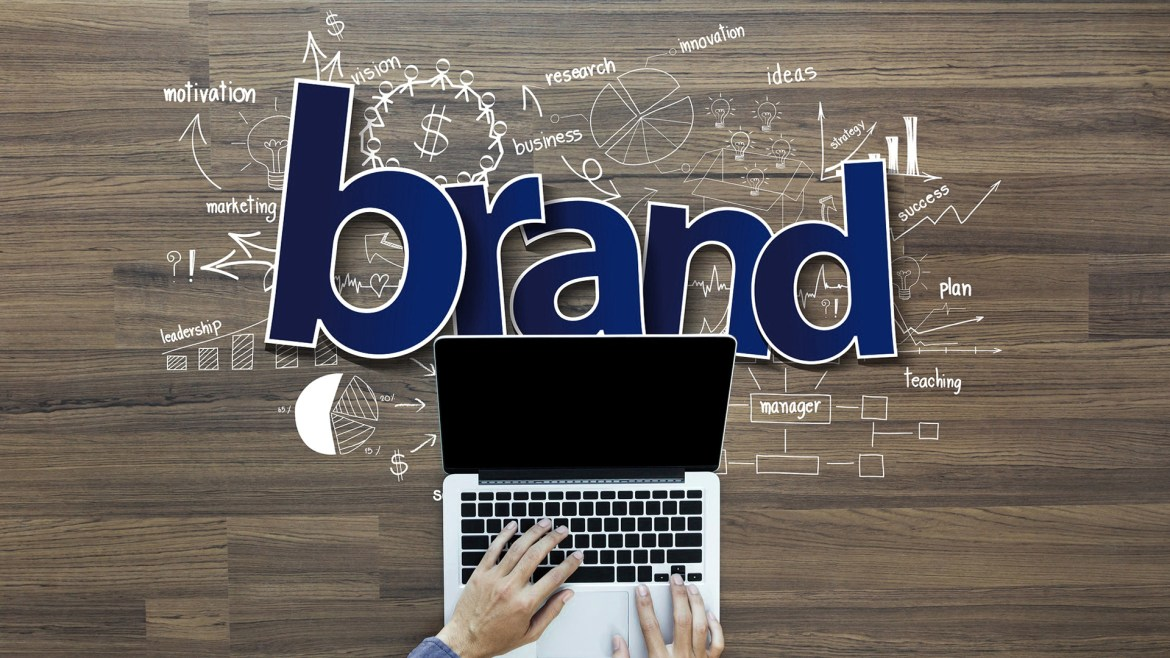 Quick Tips To Build A Powerful Brand Identity