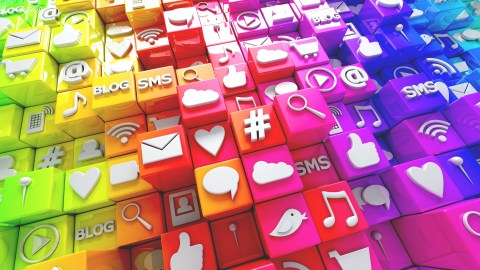How To Get A Grip On Social Media And Reap The Best Rewards For Your Business