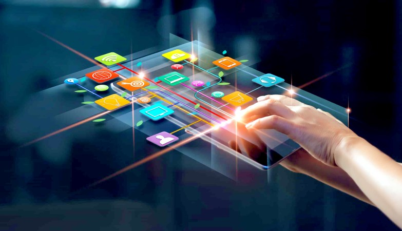 What Is Digital Marketing Transformation And Why Your Brand Needs Digital Marketing Transformation