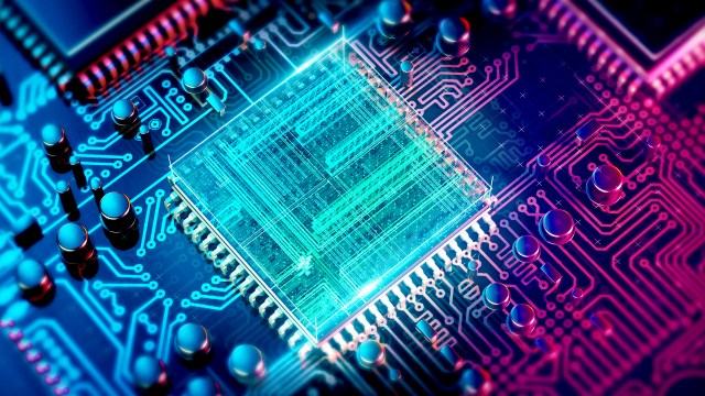 What You Need To Know First About The Inexplicable World Of Quantum Computing