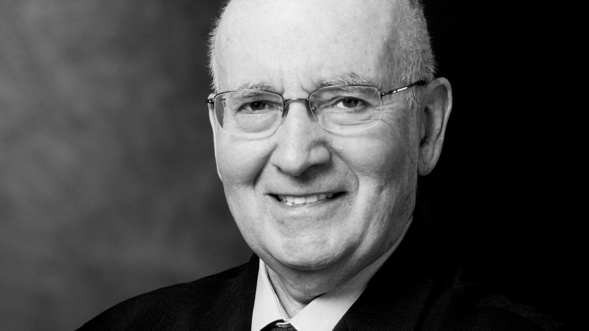 The Ways Of Marketing | A Talk By Philip Kotler