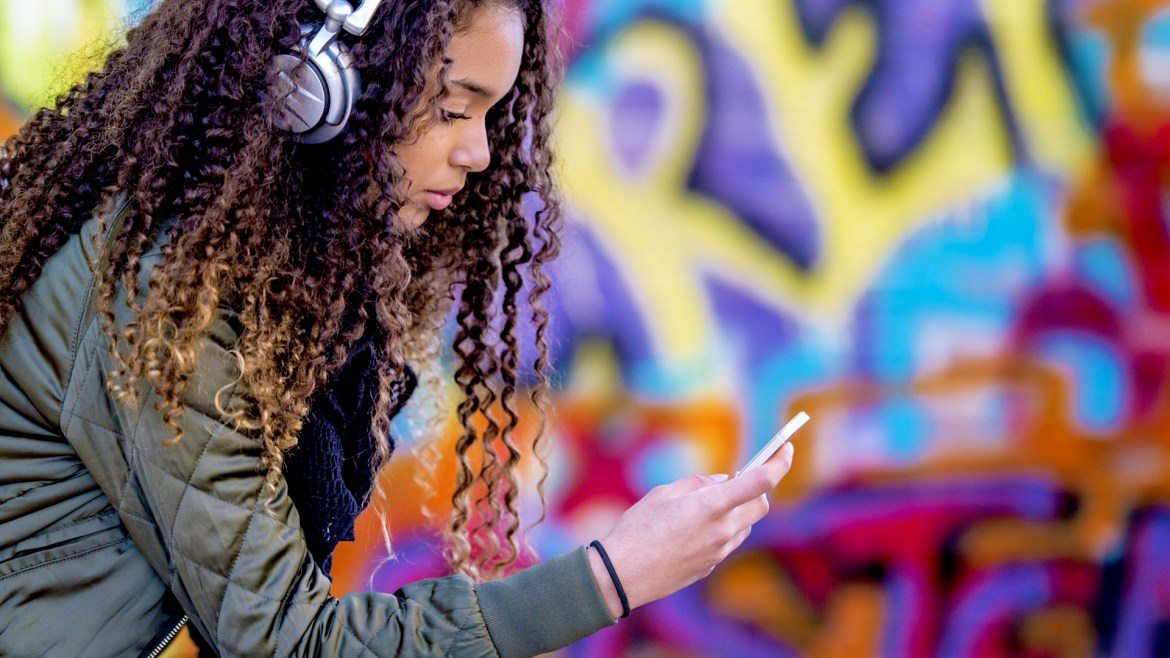 Reaching Gen Z: Platforms Where Brands Can Connect With Their Gen Z Audiences
