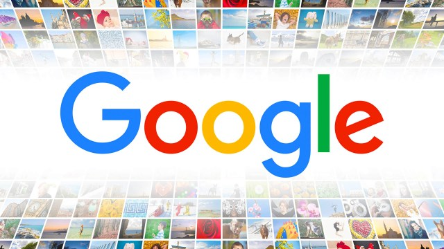 Trillions Of Questions, No Easy Answers: A Movie About How Google Search Works