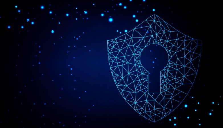 COVID-19 Impact: Innovation Is The Need Of The Hour In Cybersecurity