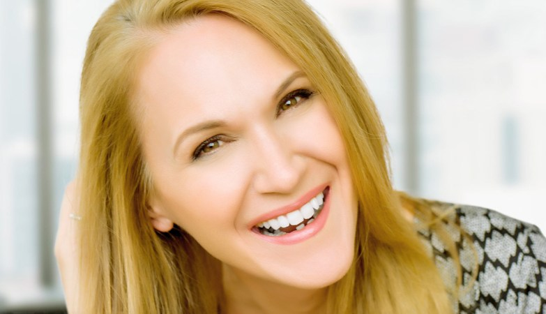 How To Plan And Execute Great Startup Marketing Programs | A Talk By April Dunford