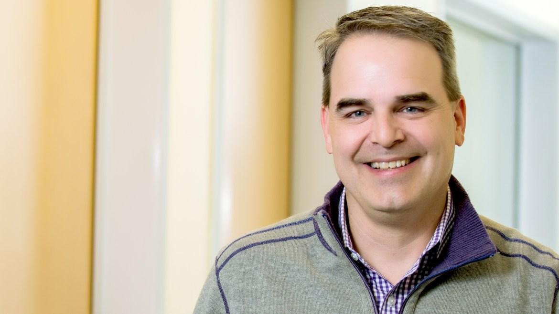 The Facebook Dilemma | Interview Of Mike Hoefflinger: Former Facebook Director of Global Business Marketing