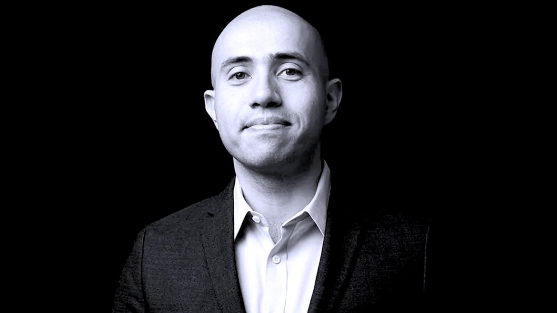 The Facebook Dilemma   Interview Of Soleio Cuervo: Former Facebook Product Designer