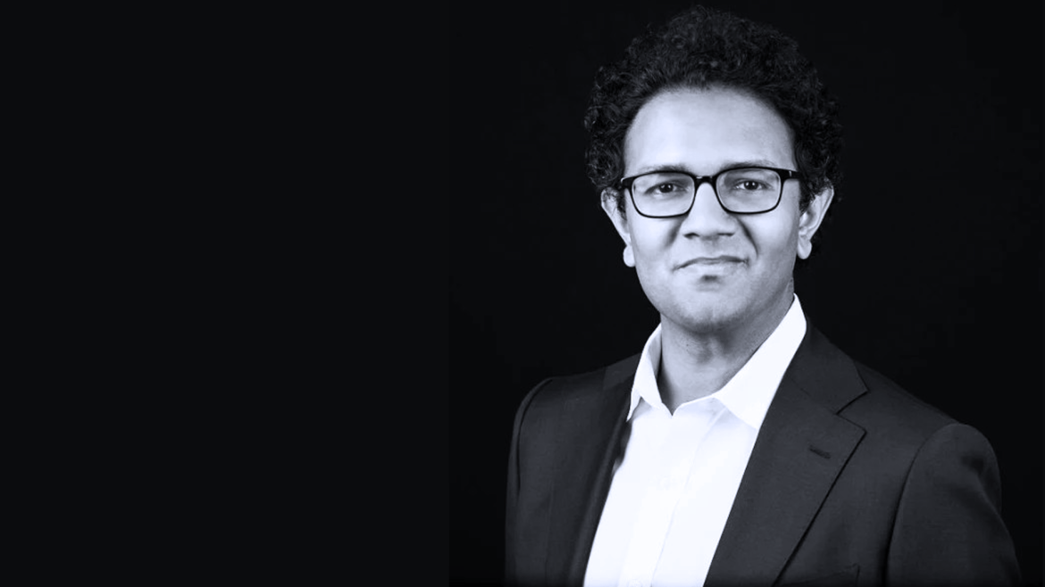 The Facebook Dilemma | Interview Of Dipayan Ghosh: Former Facebook Privacy And Public Policy Advisor