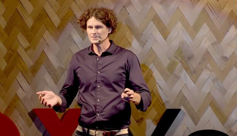 The Facebook Dilemma | Interview Of David Madden: Tech Entrepreneur