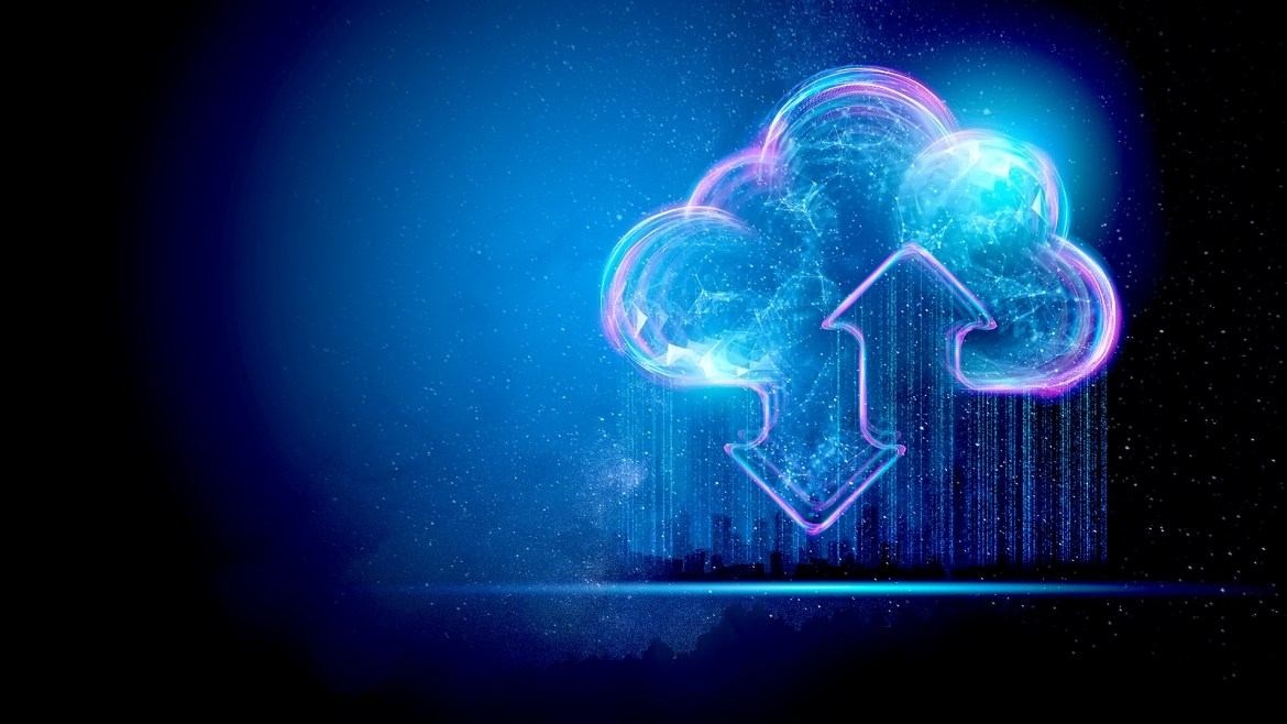 Cloud Migration: A Cohesive Approach To Cloud Strategy – Implementing The Right Mix Of Security, Trust, And Business Agility