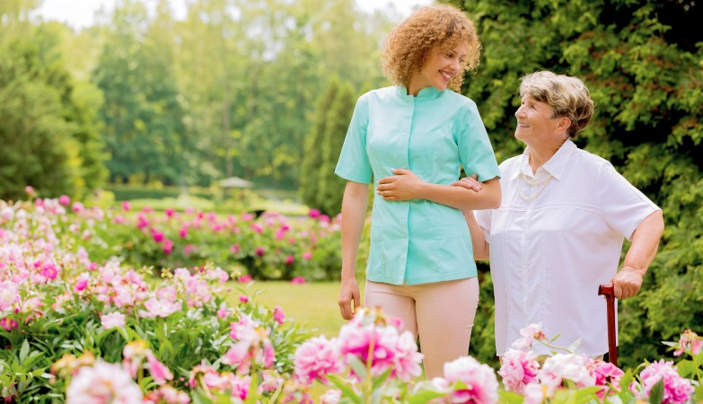How To Highlight The Benefits Of Caregiving Products To Overcome Consumers' Hesitations And Make Products More Appealing