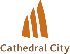 Snow-fest presenting sponsor Cathedral City