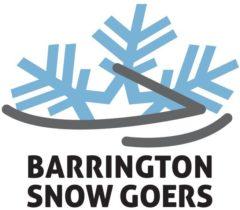 Barrington Snow Goers