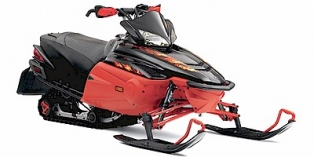 Yamaha Nytro Reviews Prices And Specs