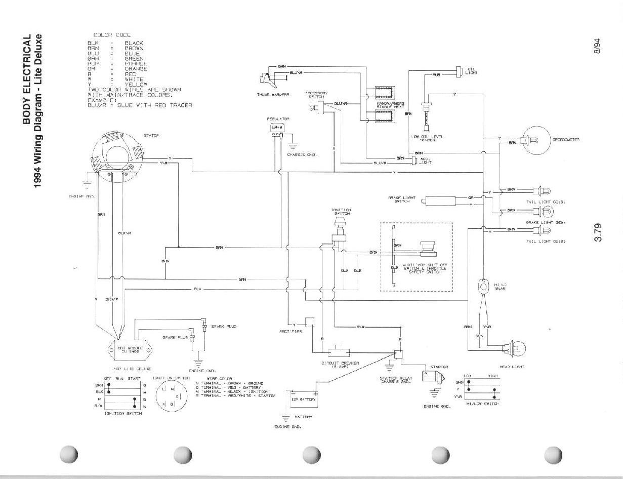 polaris xcr wiring diagram polaris wiring diagrams online 2002 polaris sportsman