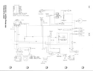 Polaris Indy Wiring Diagram | WIRING DIAGRAM