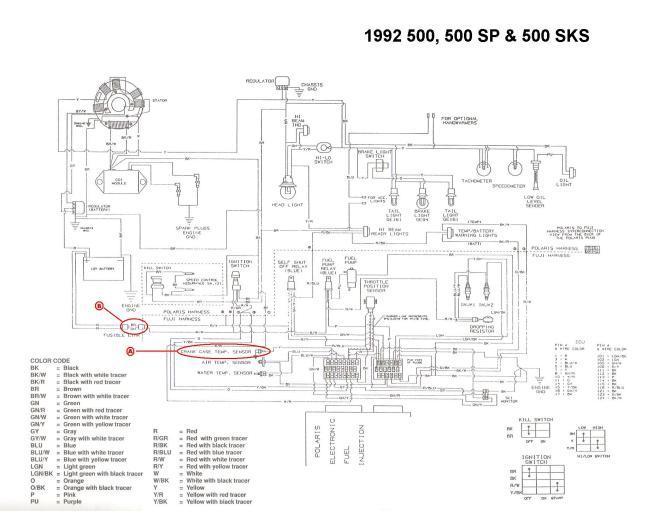 2002 polaris sportsman 500 ho wiring diagram wiring diagram 2000 polaris 425 xpedition wiring diagram jodebal