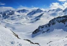25 nuttige tips eerste wintersport