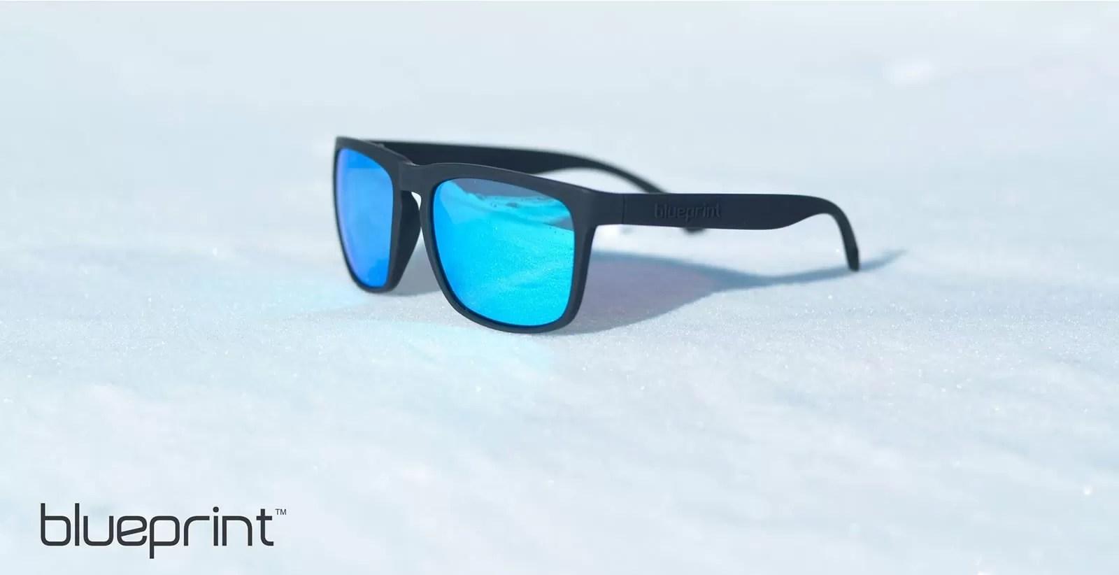 688bd6b8db576a WIN-ACTIE  Win een Blueprint zonnebril met Snowrepublic