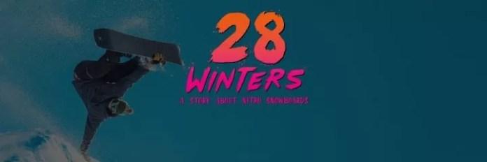 Bekijk 28 Winters