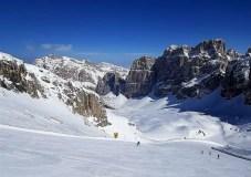 Alta Badia - Hielke van El