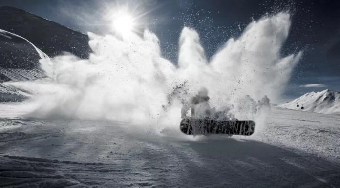 snowrepublic tips beste off piste snowboarden
