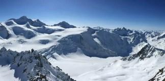 snowrepublic - 5 beste skigebieden voor beginners