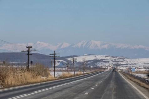 RoadTripEE_R_TBekker-463