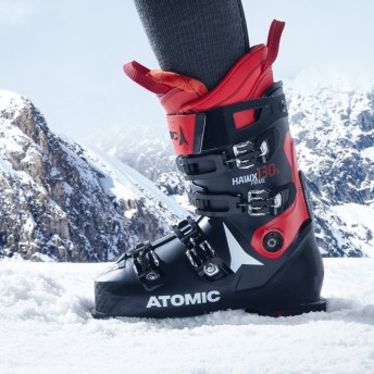 Atomic Perfect Fit Snow