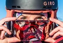 Win een Giro skihelm