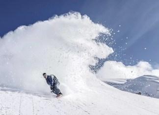 Genieten van je wintersport