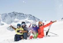 BIG Family Stubaier Gletscher -c- Andre Schoenherr_media 11