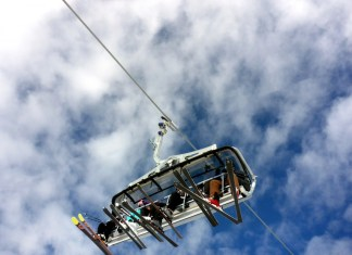 skilift vragen hoe zit lift vast aan kabel