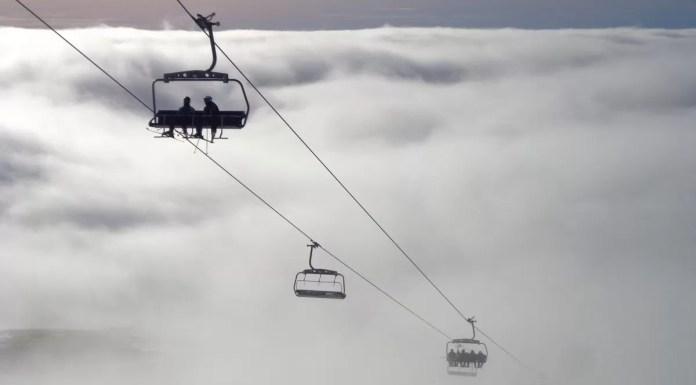 skilift-vragen verwarming stoeltjeslift