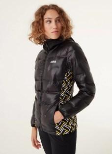 8032794568055-woman-ski-jackets-28753VAIN2099-I-AR-N-R-02-N